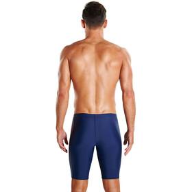 speedo Sports Logo zwembroek Heren blauw